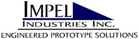 Impel Industries, Inc. Logo