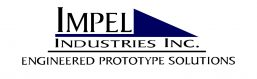 Impel Industries Inc