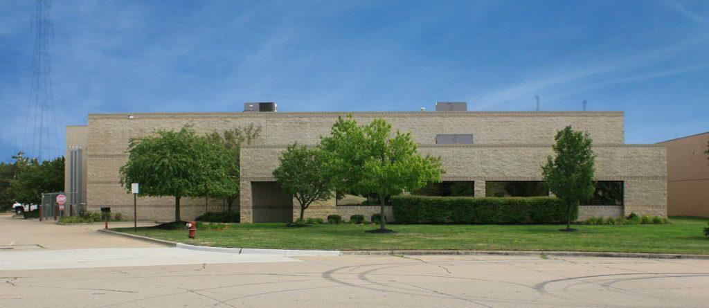 Impel Main Headquarters